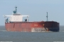 schiffe:bulker:faith_n_20100716_1_8618425_cux_barth_h008-030.jpg