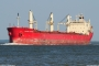 schiffe:bulker:federal_hunter_20120526_1_9205938_walsoorden_barth_h008-128.jpg