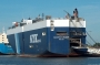 schiffe:carcarrier:aquarius_leader_20040910_11488.jpg