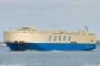 schiffe:carcarrier:asian_emperor_20060605_8718_800.jpg