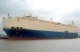 schiffe:carcarrier:asian_legend_20040605_6953.jpg
