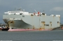 schiffe:carcarrier:atlas_highway_20090923_1_8612251_bhv_barth_h008-005.jpg