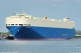 schiffe:carcarrier:grand_hero_20080505_17701.jpg
