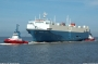 schiffe:carcarrier:pacific_angel_20080730_1_8202599_bhv_barth_h007-145.jpg