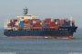 schiffe:container:cma_cgm_turkey_20070415_1_9152856_cux_barth_h006-082.jpg