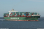 schiffe:container:cscl_europe_20050529_1_9285988_cux_barth_h006-053.jpg