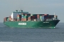 schiffe:container:ever_ursula_20060826_1_9168867_cux_barth_h005-078.jpg
