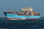 schiffe:container:maersk_mandraki_20060320_1_8613310_nordsee_barth_h004-037.jpg