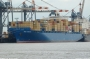 schiffe:container:msc_turchia_20070603_1_9294812_bhv_barth_h006-113.jpg