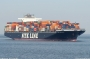 schiffe:container:nyk_orpheus_20090919_1_9313008_cux_barth_h008-013.jpg