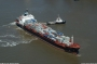 schiffe:container:sea_leader_20070803_1_7714325_bhv_barth_h006-118.jpg