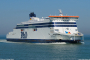 schiffe:faehren:spirit_of_britain_20120527_1_9524231_calais_barth_h008-0123.jpg