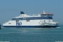 schiffe:faehren:spirit_of_france_20120527_1_9533816_calais_barth_h008-125.jpg